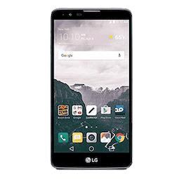 LG Stylo 2